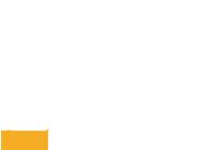 Oravais Fiskargille Logo